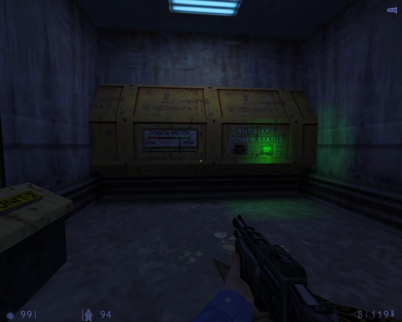 hl 2014-01-01 19-26-13-72.jpg - Half-Life