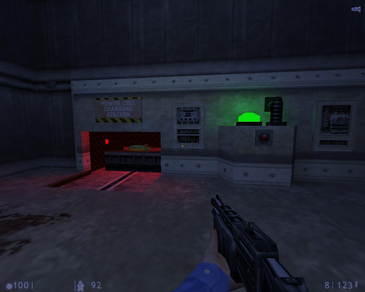 hl 2014-01-01 19-33-55-15.jpg - Half-Life