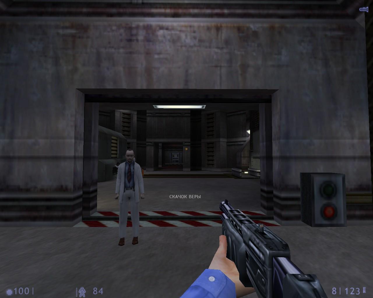 hl 2014-01-01 19-37-10-08.jpg - Half-Life