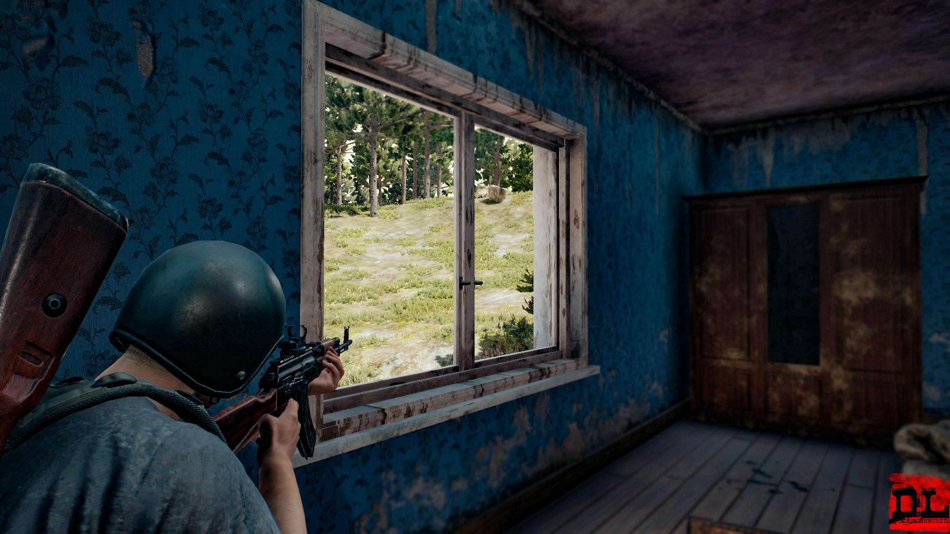 20171114215016_3.jpg - PlayerUnknown's Battlegrounds