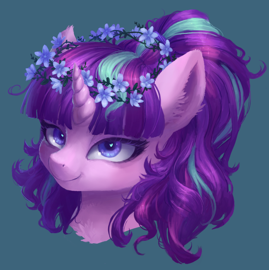 glimmer_by_orchidpony-daw0apr.png - -