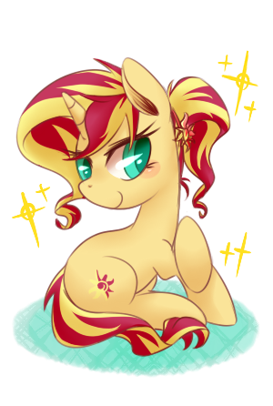 sunset_with_ponytail_by_phyllismi-d9t1t8p.png - -