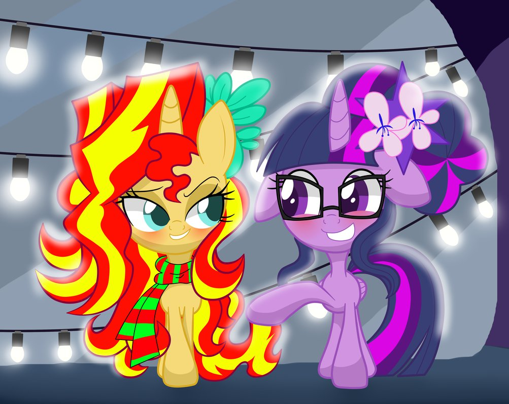 everfree_party_by_lovehtf421-darlb93.png - -