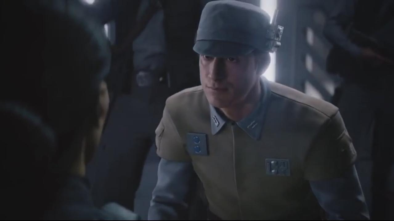 Screenshot_80.png - Star Wars: Battlefront 2 (2017)