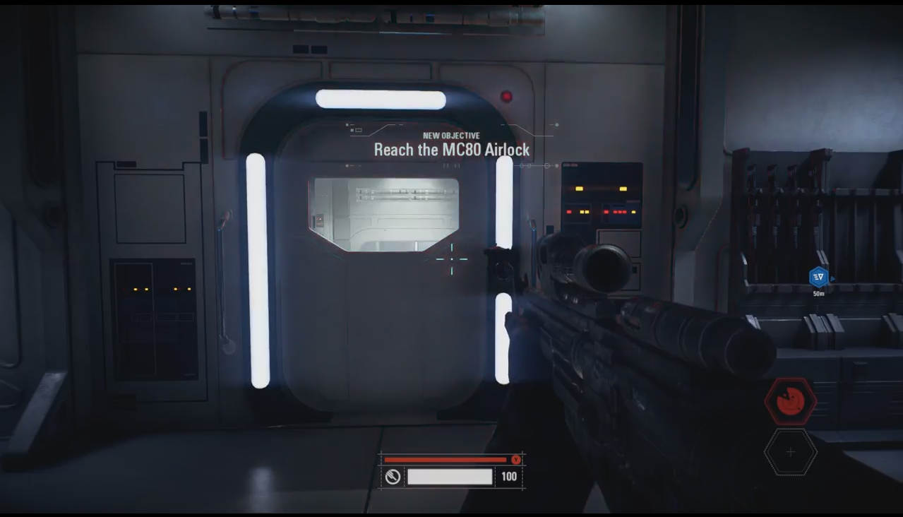 Screenshot_86.png - Star Wars: Battlefront 2 (2017)