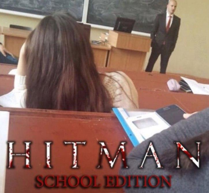 Hitman.jpg - -