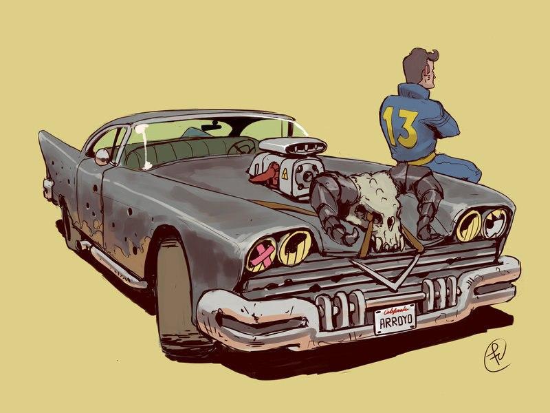 Fallout 4.jpg - -