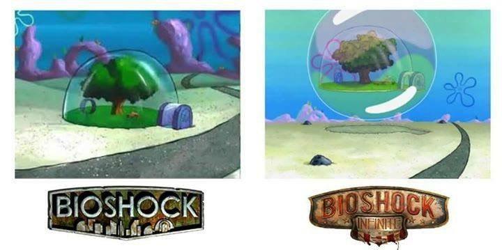 Bioshock.jpg - -