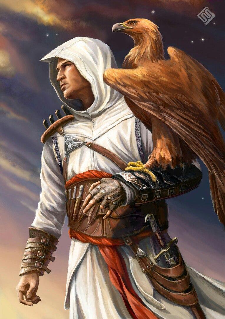 AC Creed.jpg - -