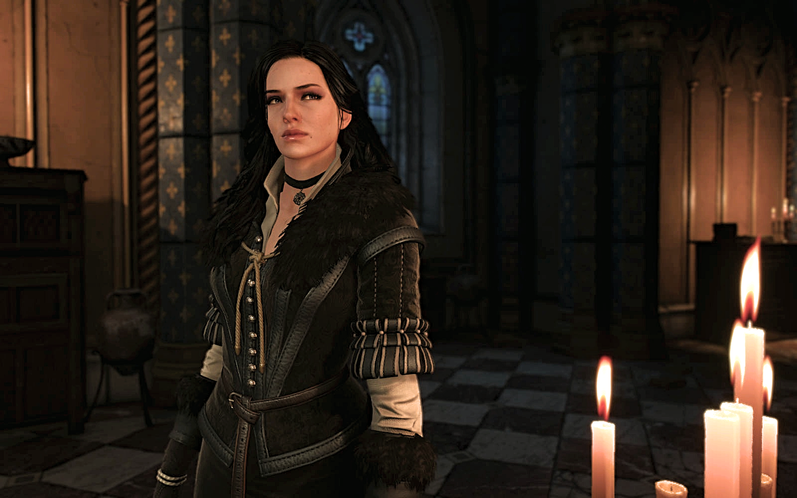 4 (2).png - Witcher 3: Wild Hunt, the