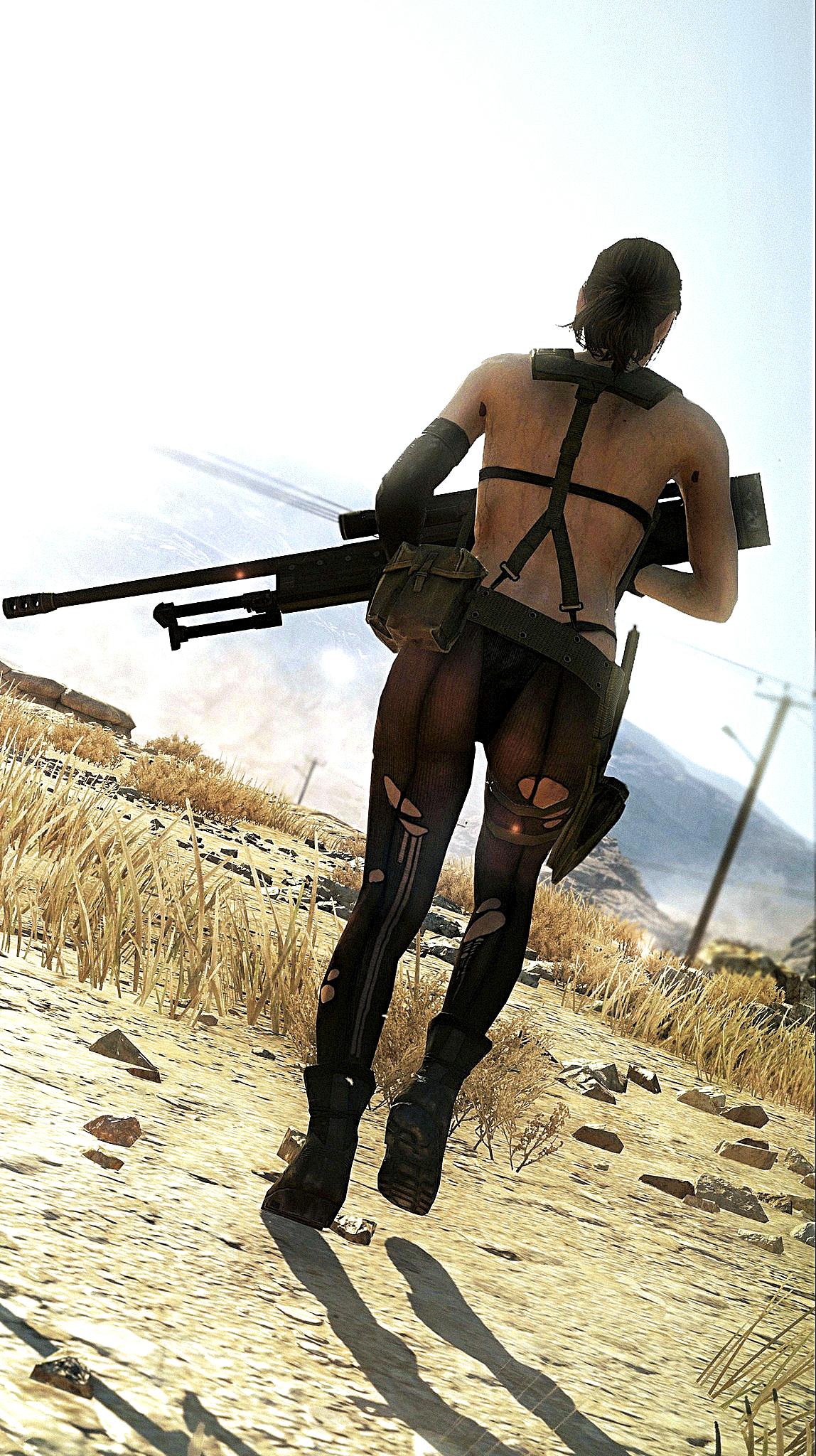 2 (1).png - Metal Gear Solid 5: The Phantom Pain