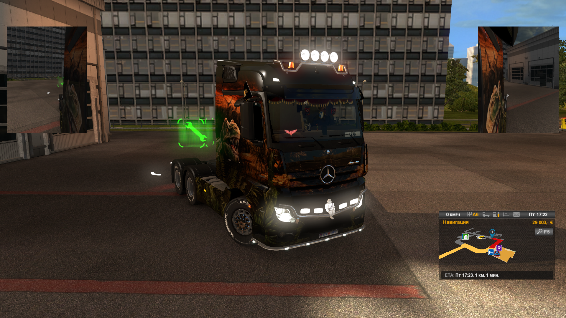 ets2_00049.png - -
