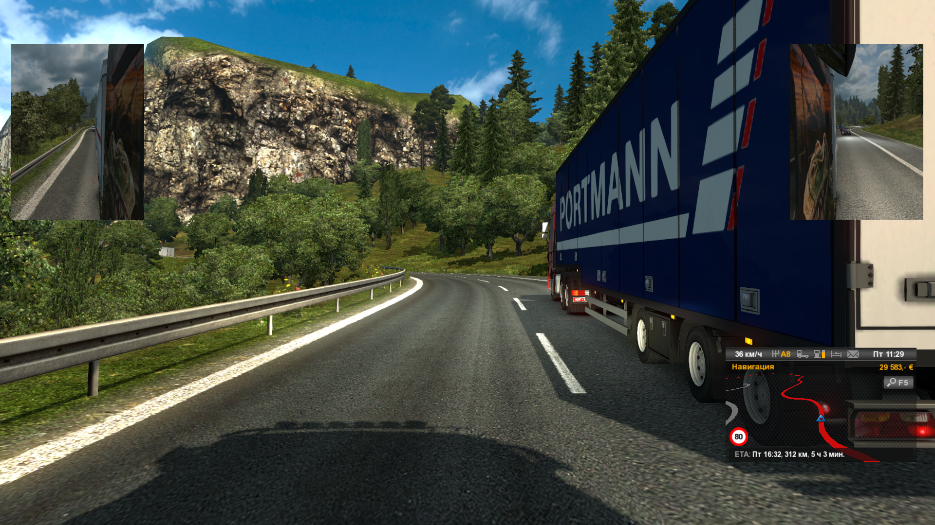 ets2_00022.png - -