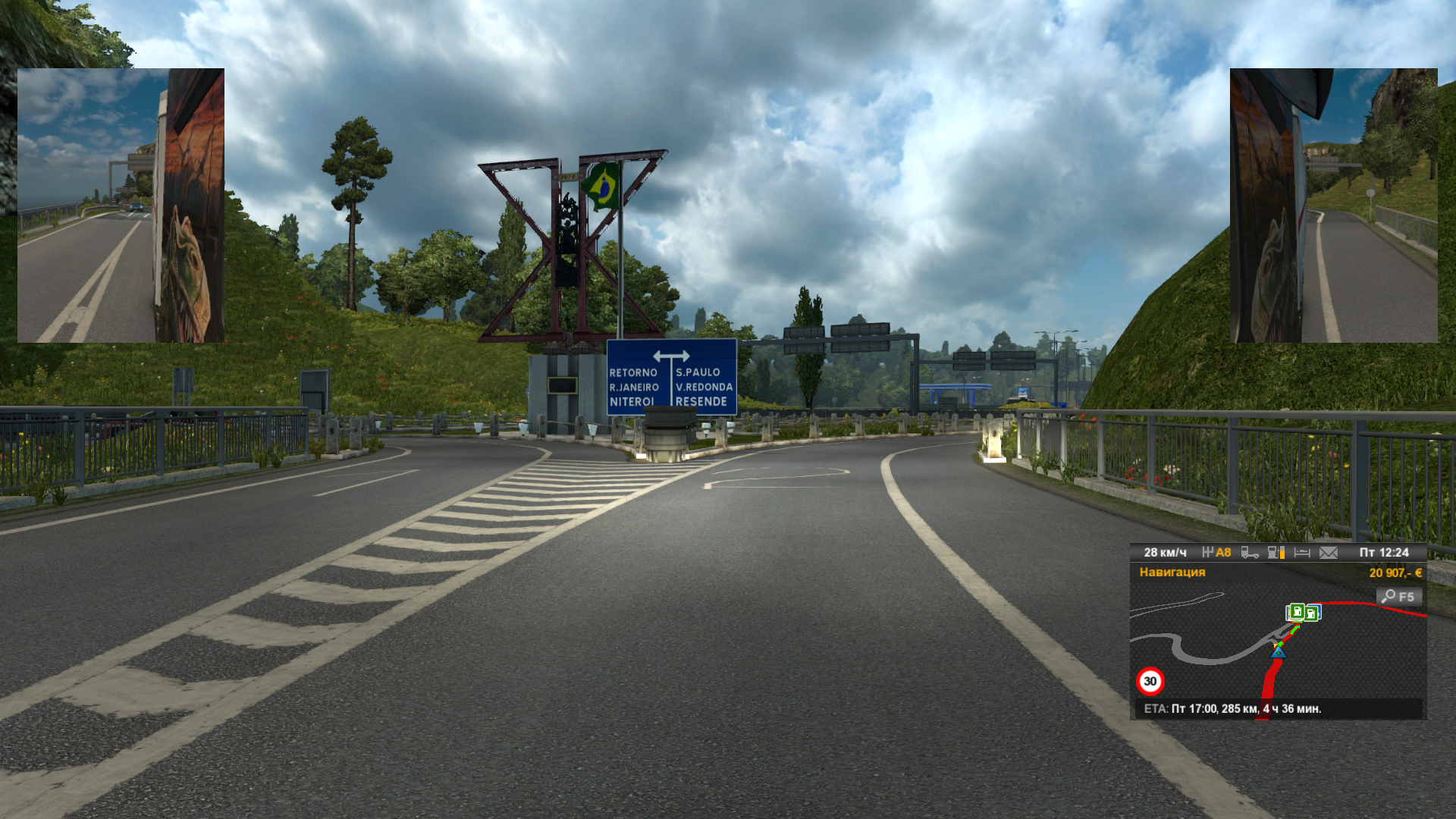 ets2_00024.png - -