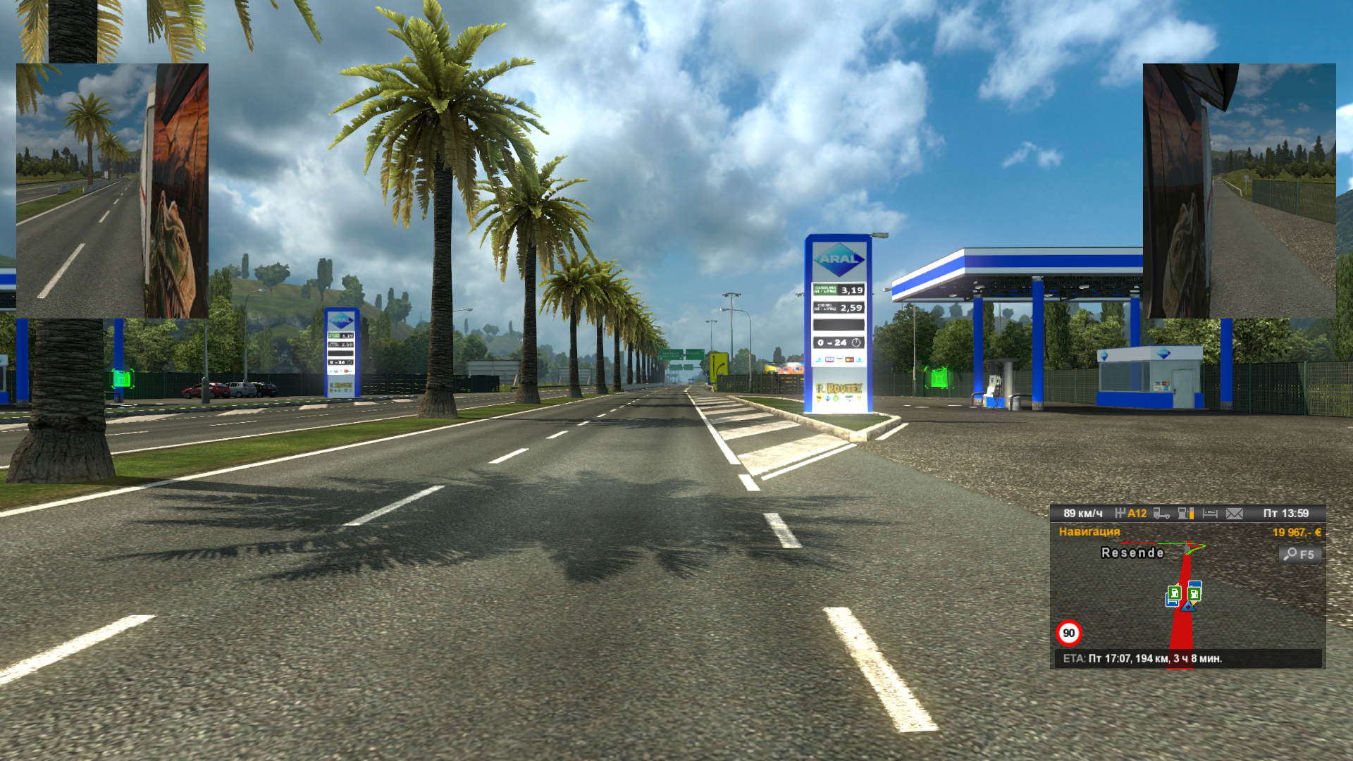 ets2_00029.png - -