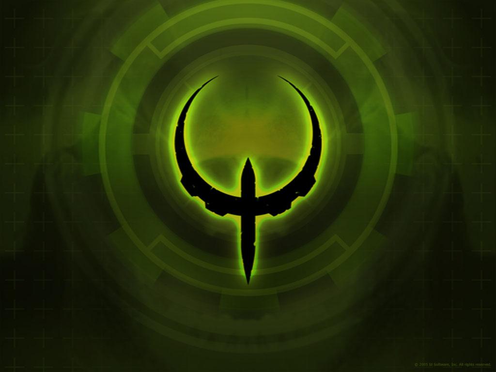 6575679 - Quake