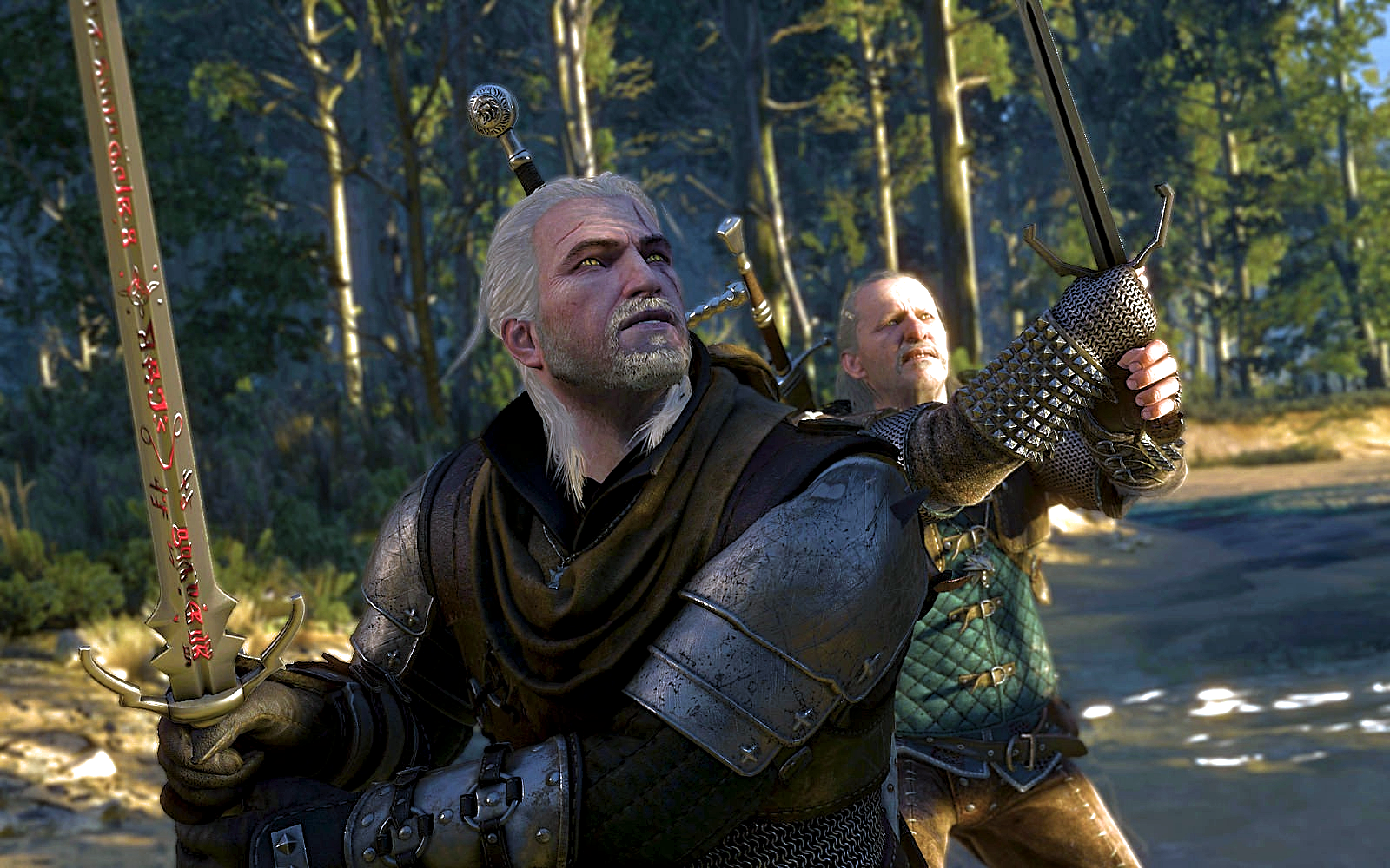 1 (3).png - Witcher 3: Wild Hunt, the