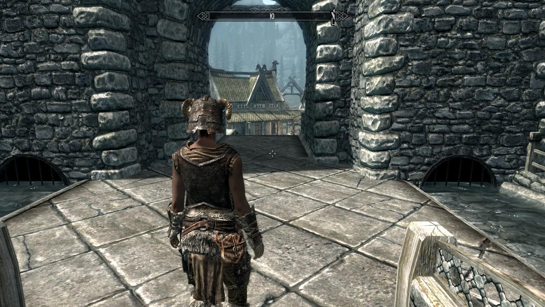 0_- - Elder Scrolls 5: Skyrim, the