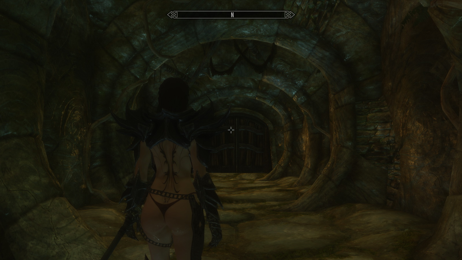 ScreenShot15 (4).jpg - Elder Scrolls 5: Skyrim, the