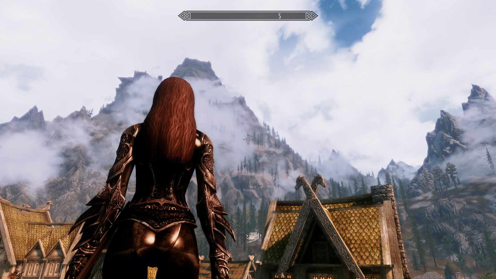 ScreenShot35 (2).jpg - Elder Scrolls 5: Skyrim, the