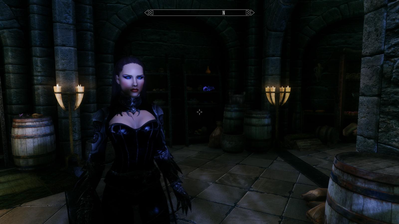 ScreenShot37 (2).jpg - Elder Scrolls 5: Skyrim, the