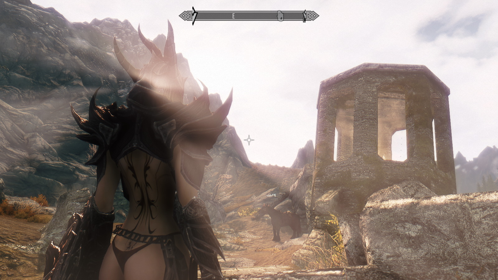 ScreenShot37.jpg - Elder Scrolls 5: Skyrim, the