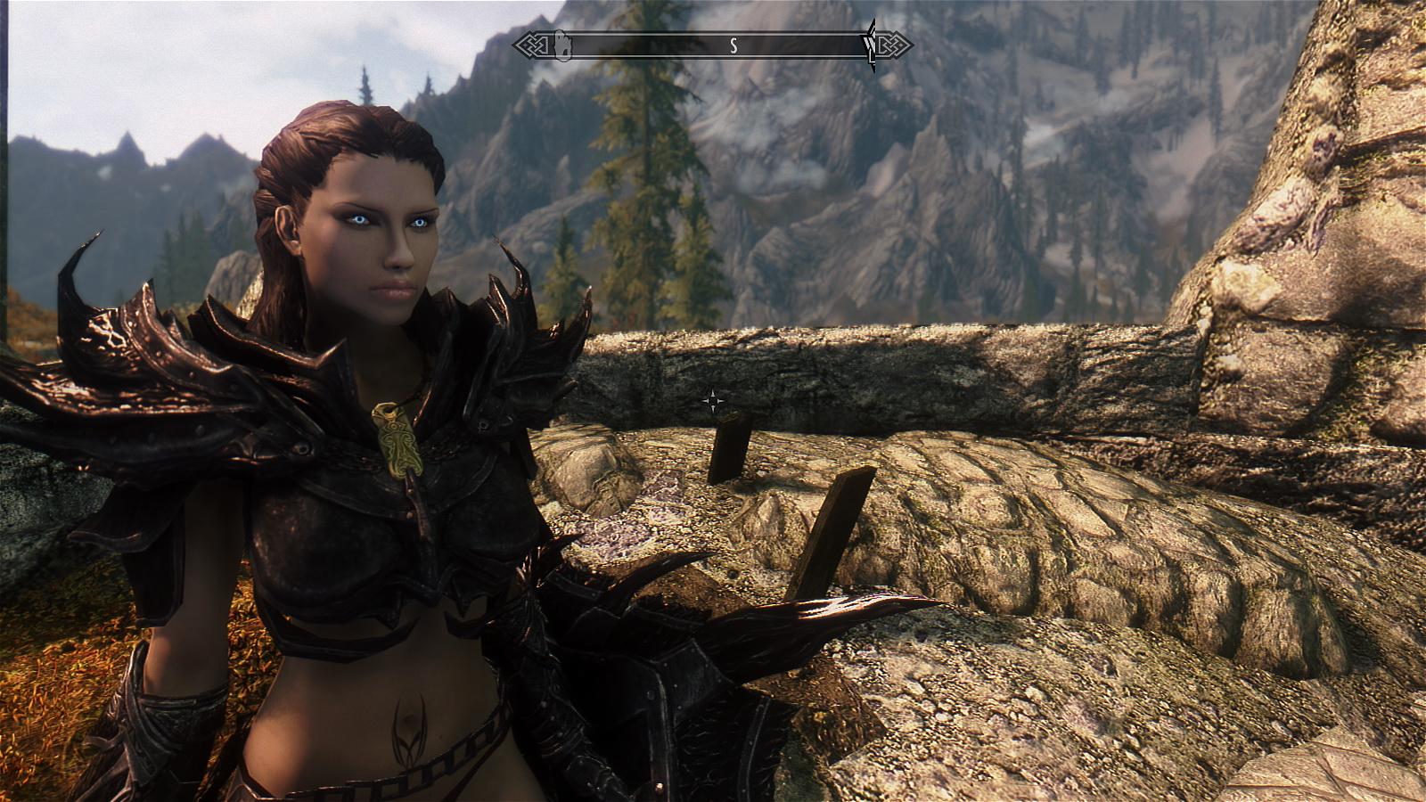 Screenshot1852.jpg - Elder Scrolls 5: Skyrim, the