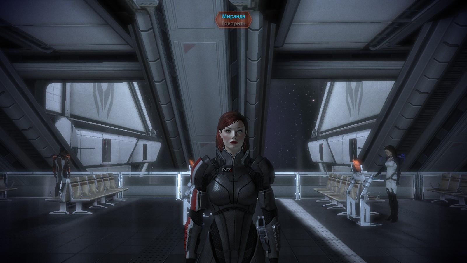 2015-10-05_00004.jpg - Mass Effect 2 game girls