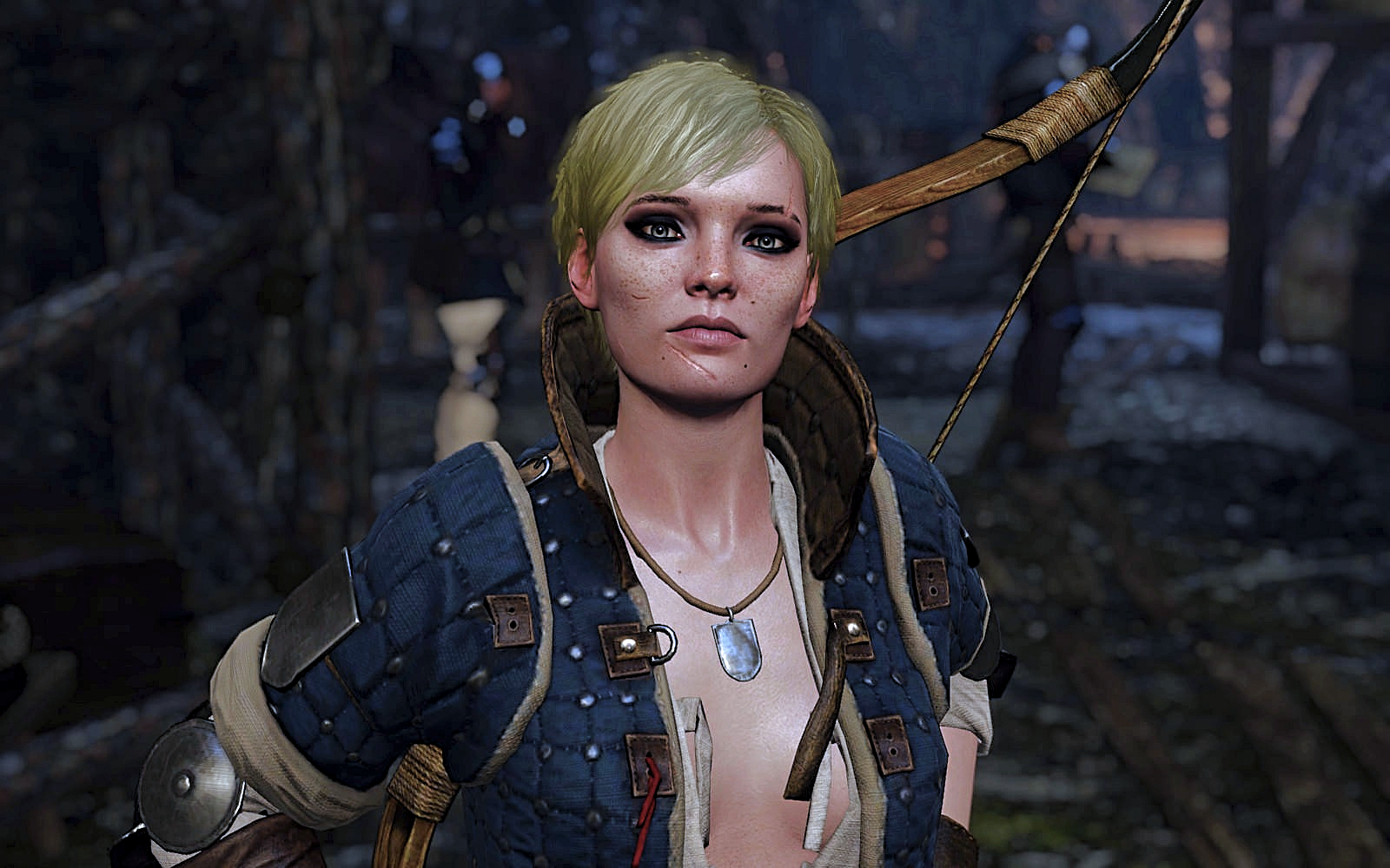2 (2).png - Witcher 3: Wild Hunt, the
