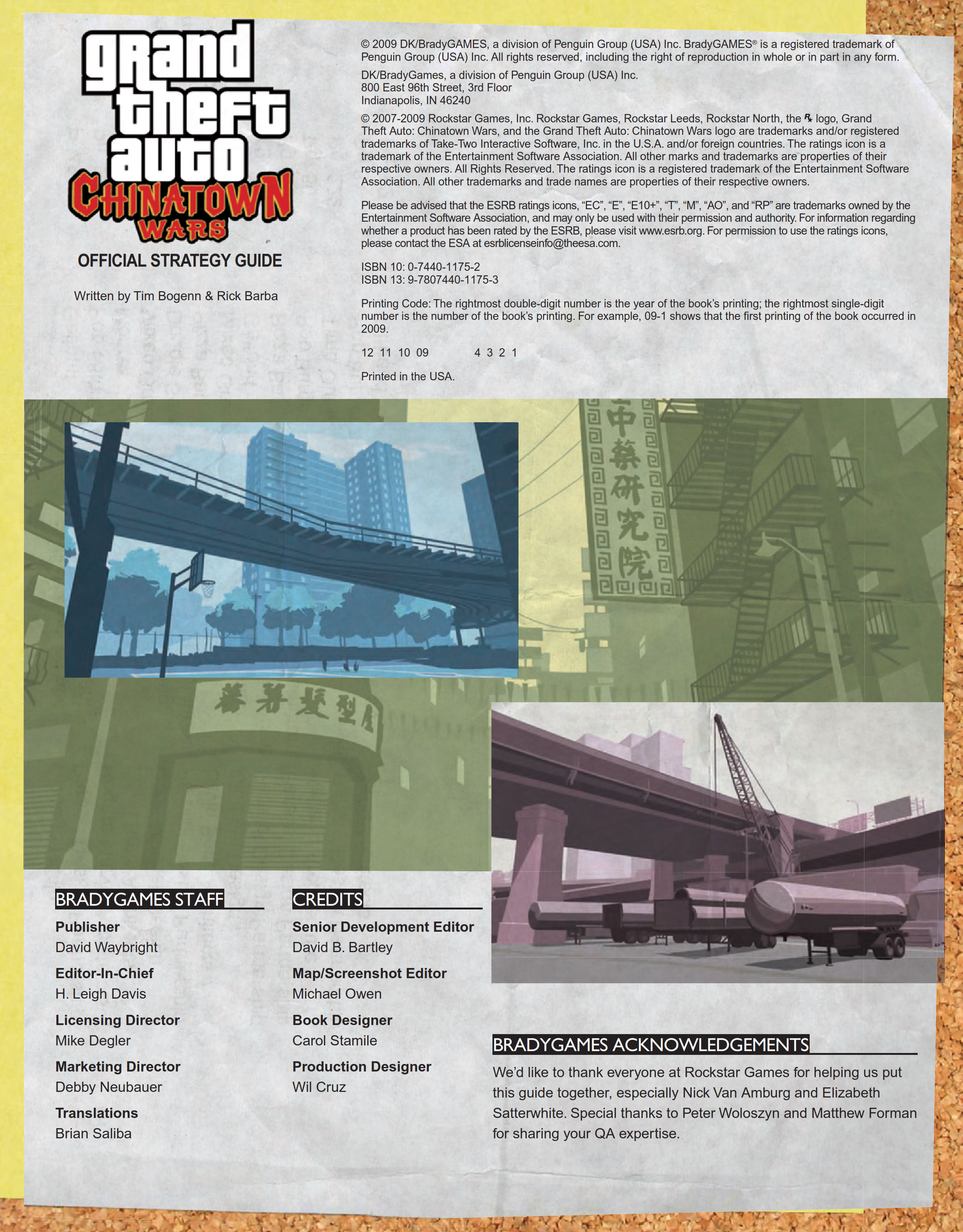 1175-3_gtactwpsp_011.png - Grand Theft Auto: Chinatown Wars