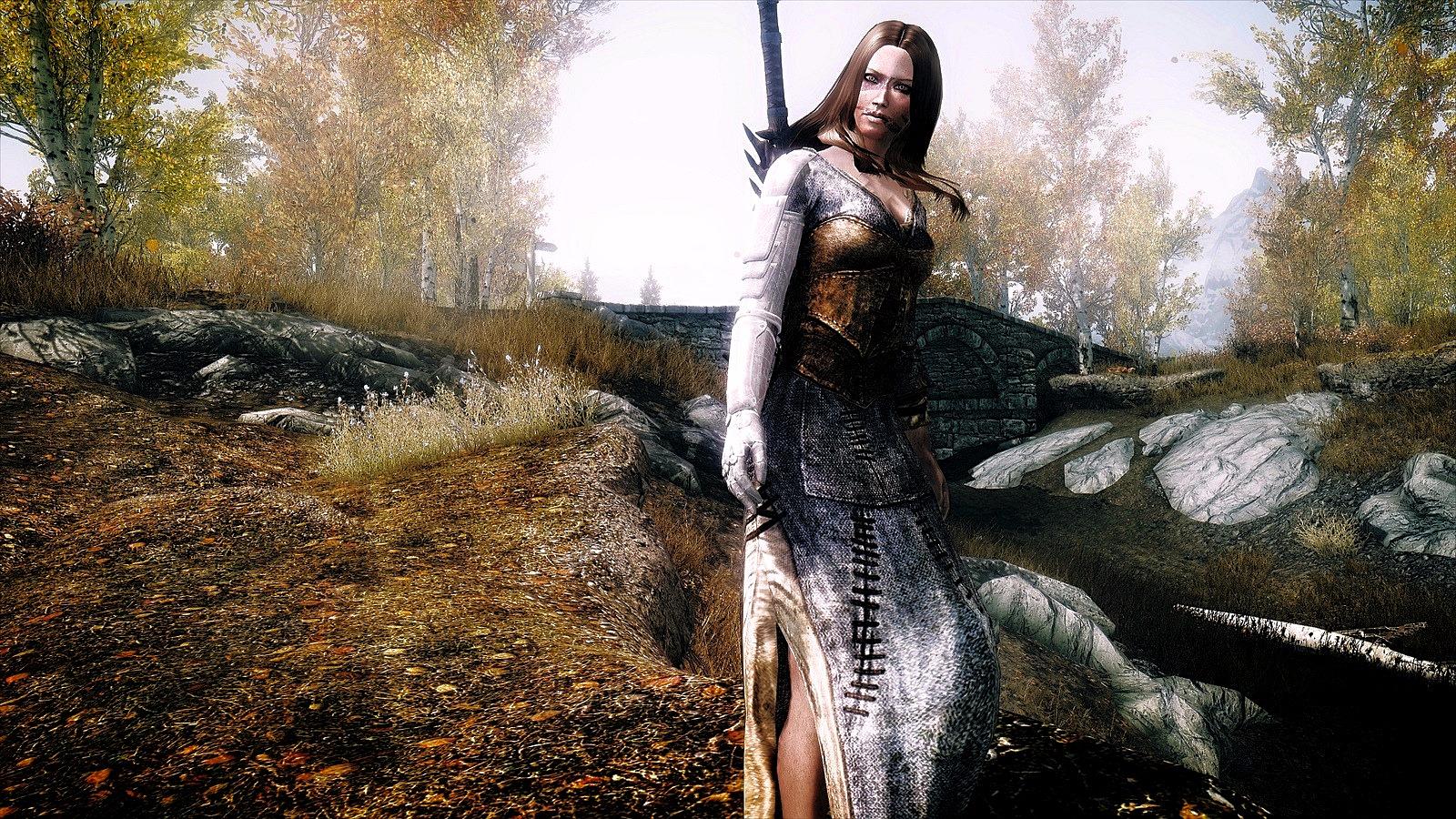 2 (19).jpg - Elder Scrolls 5: Skyrim, the