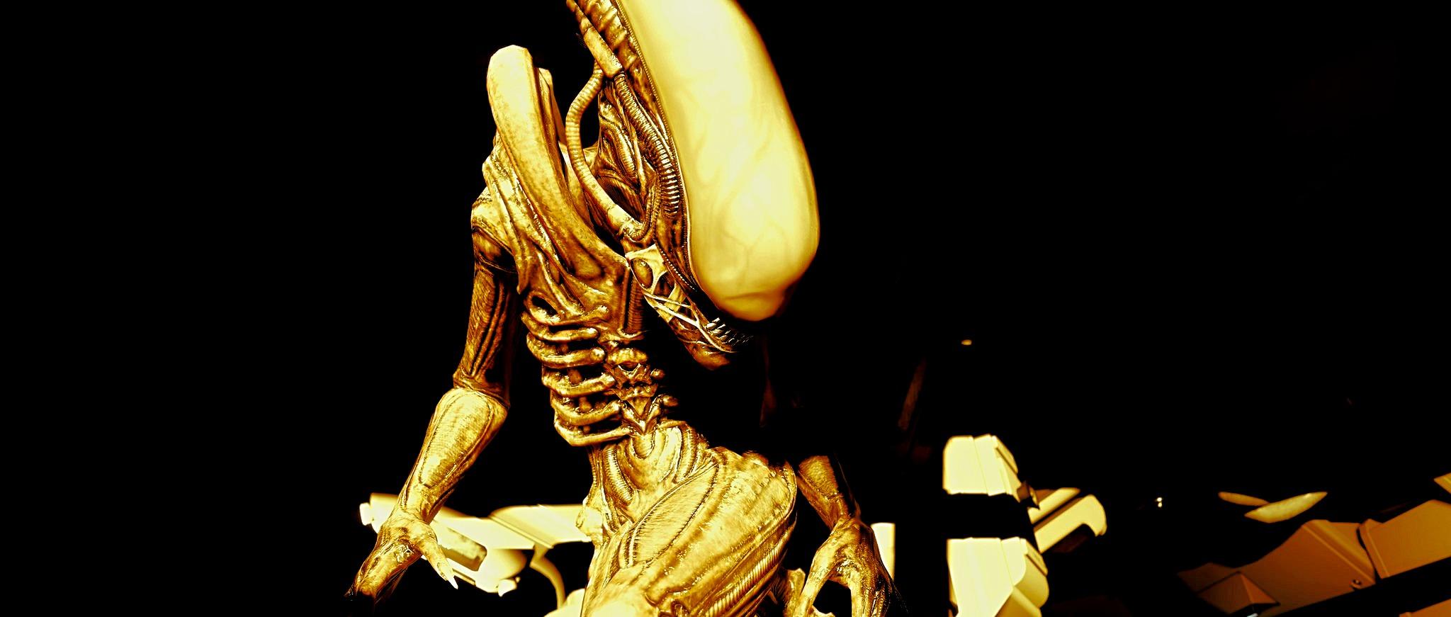 56УВРВ (1).jpg - Alien: Isolation