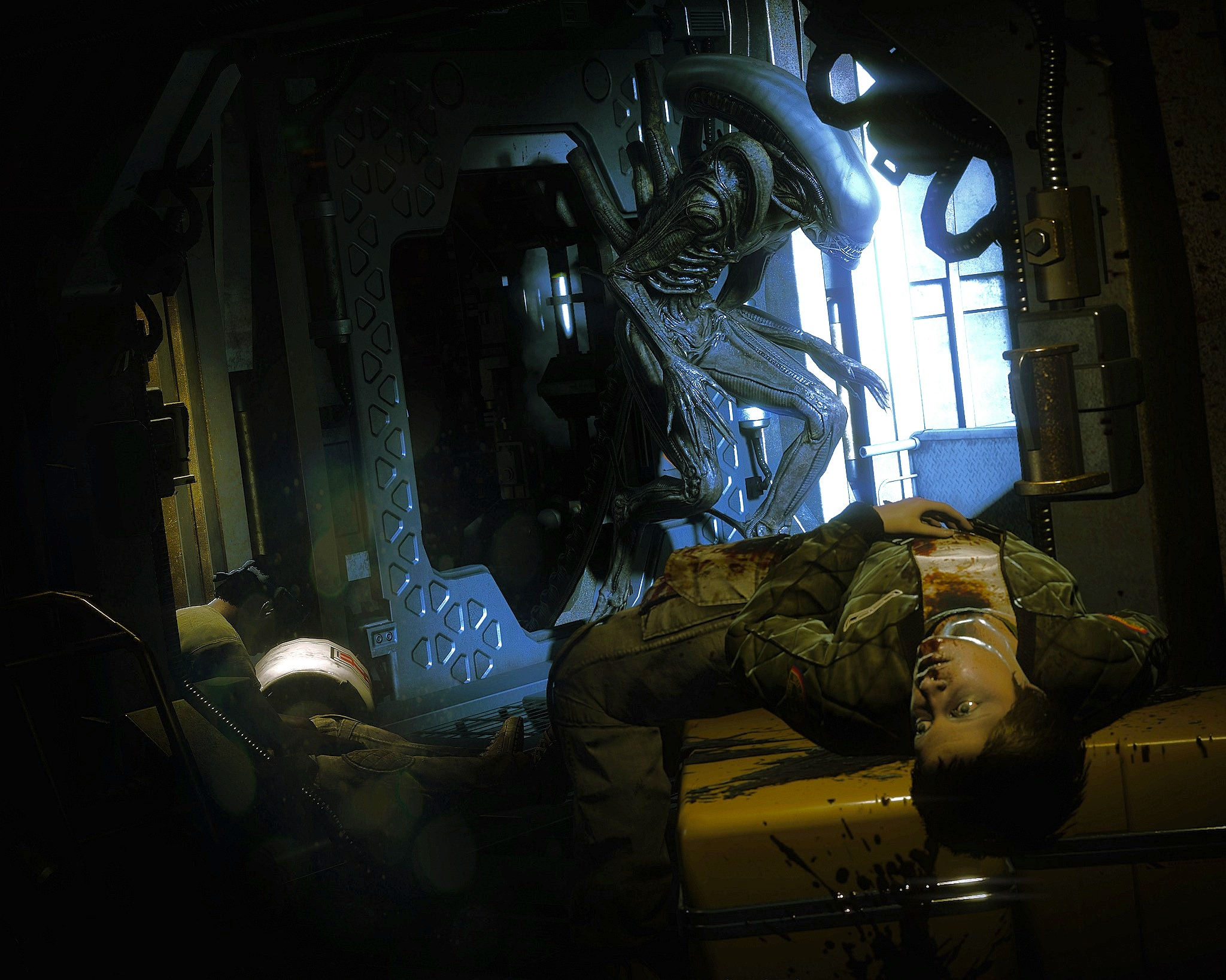 56УВРВ (2).jpg - Alien: Isolation