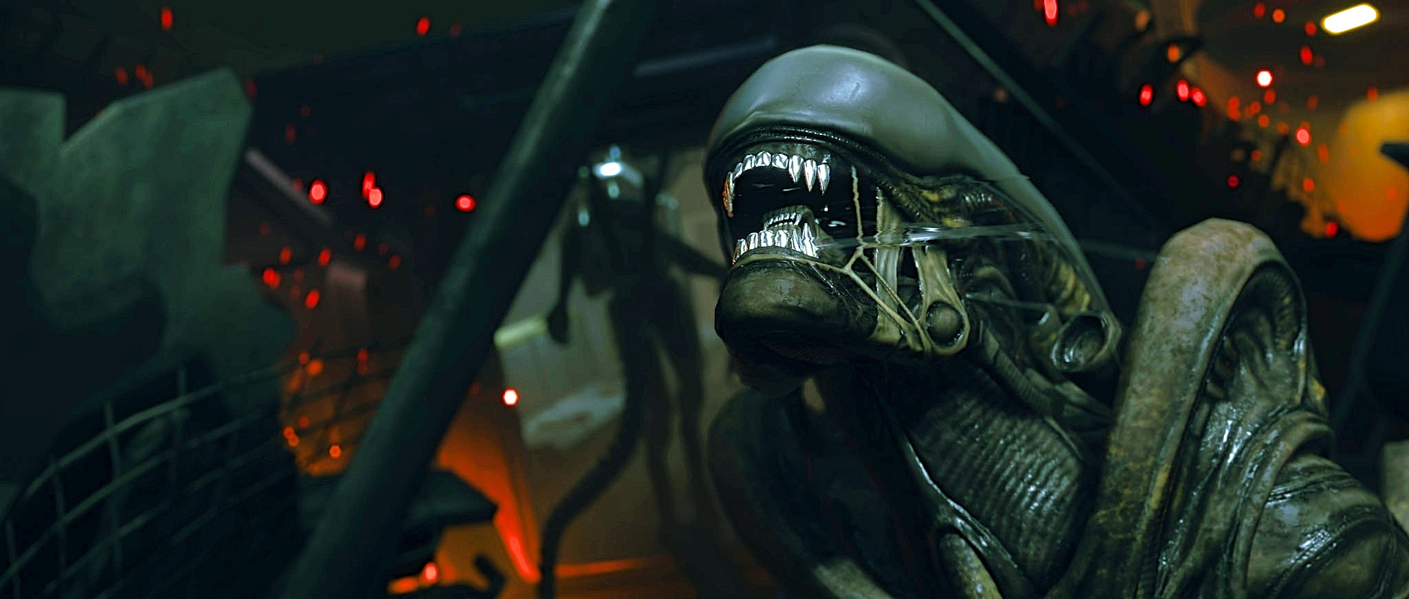 56УВРВ (3).jpg - Alien: Isolation