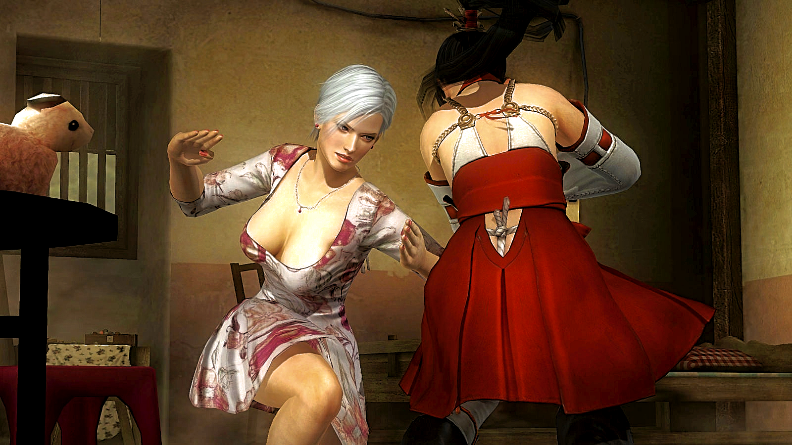 1 (3).png - Dead or Alive 5: Last Round