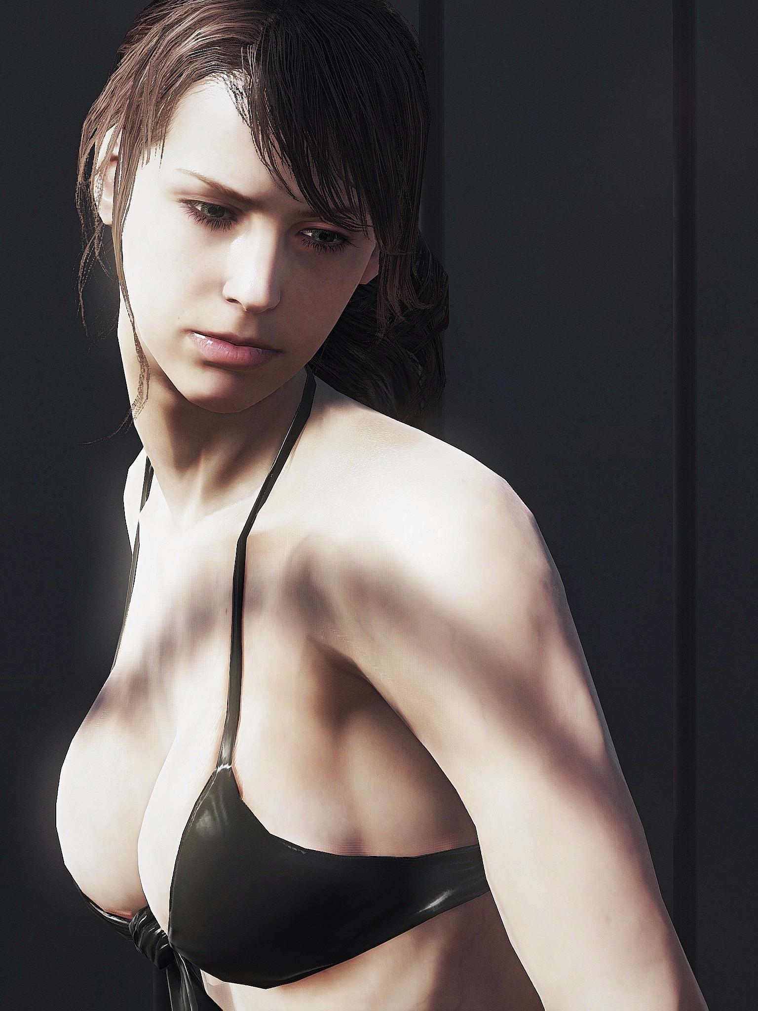 555 (1).jpg - Metal Gear Solid 5: The Phantom Pain