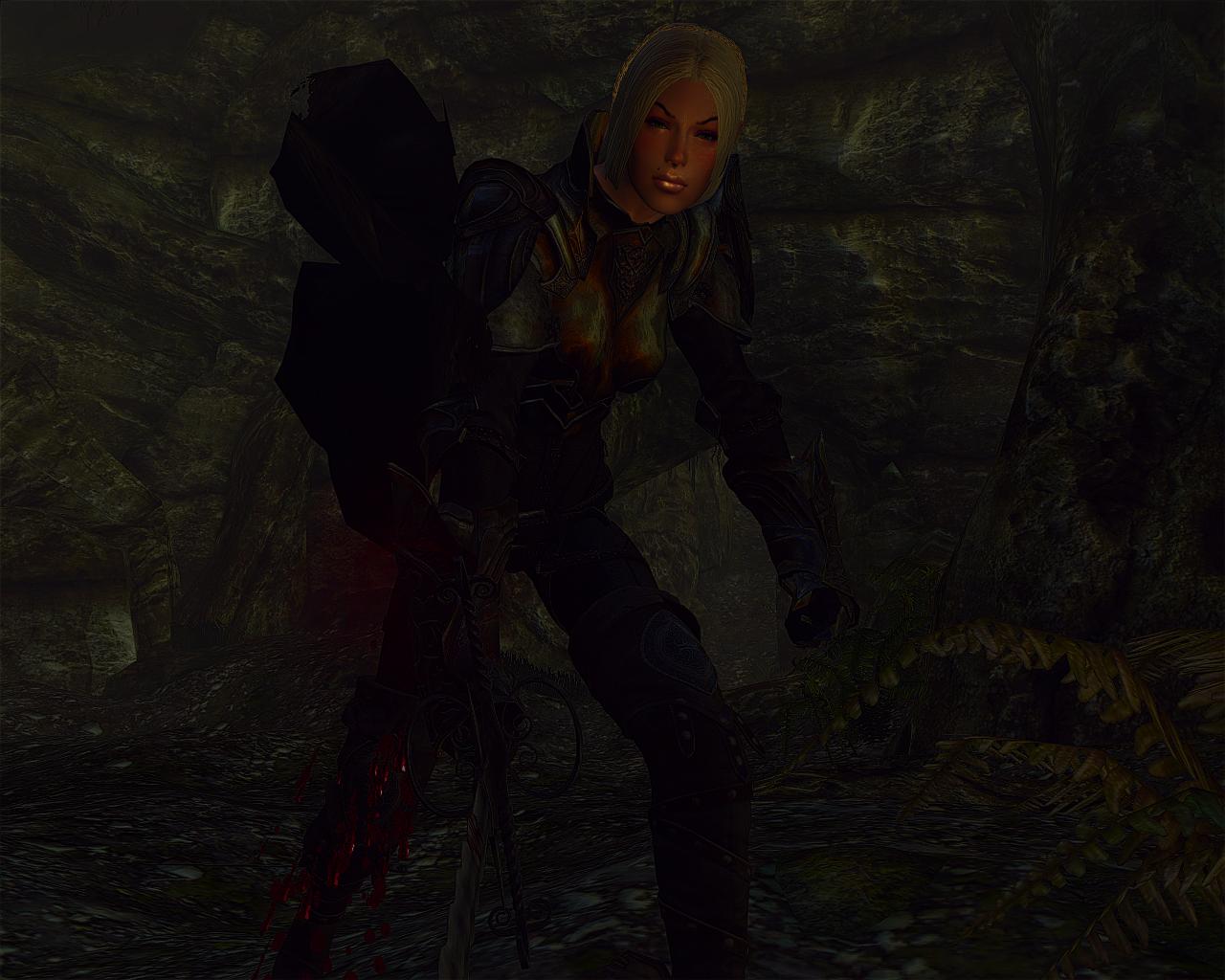 Screenshot29588.png - Elder Scrolls 5: Skyrim, the
