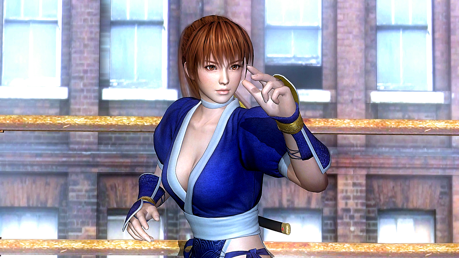 3 (1).png - Dead or Alive 5: Last Round
