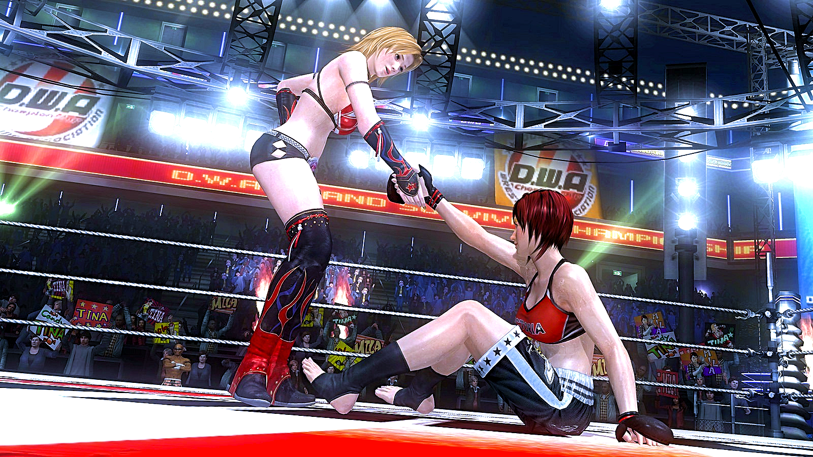 3 (2).png - Dead or Alive 5: Last Round