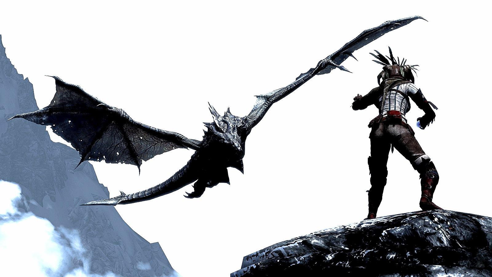 1 (3).jpg - Elder Scrolls 5: Skyrim, the