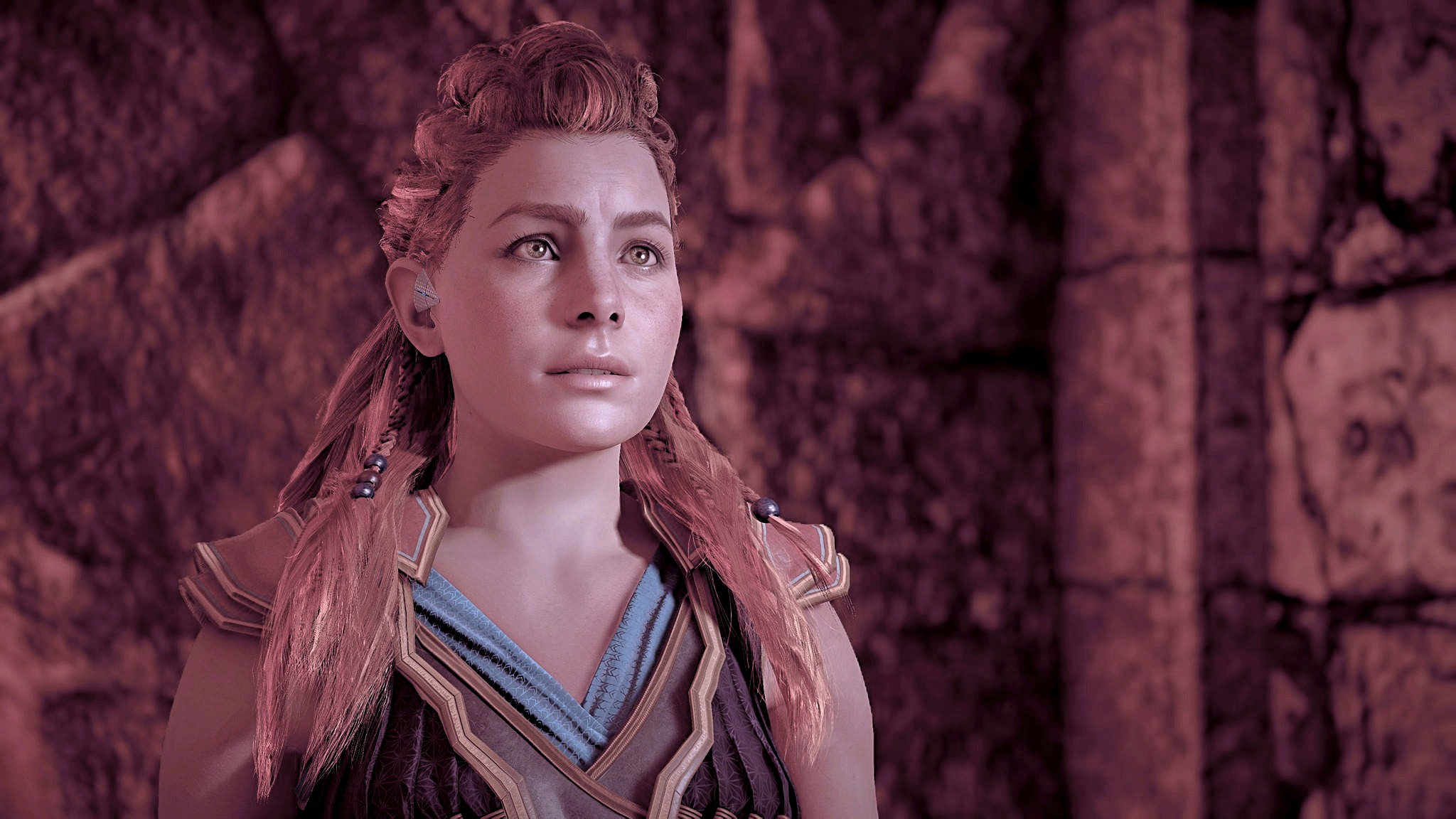8 (3).jpg - Horizon: Zero Dawn