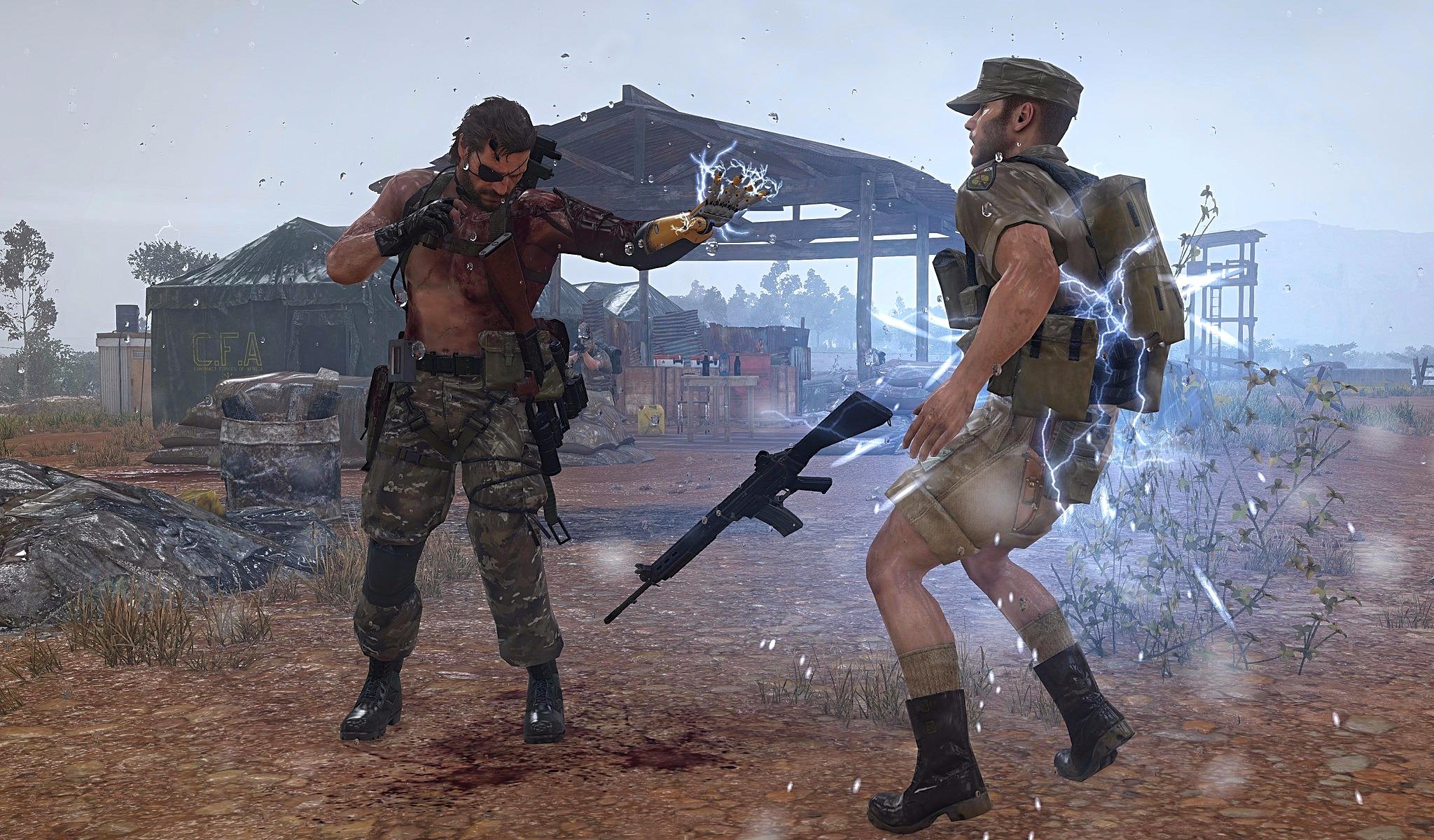3 (1).jpg - Metal Gear Solid 5: The Phantom Pain