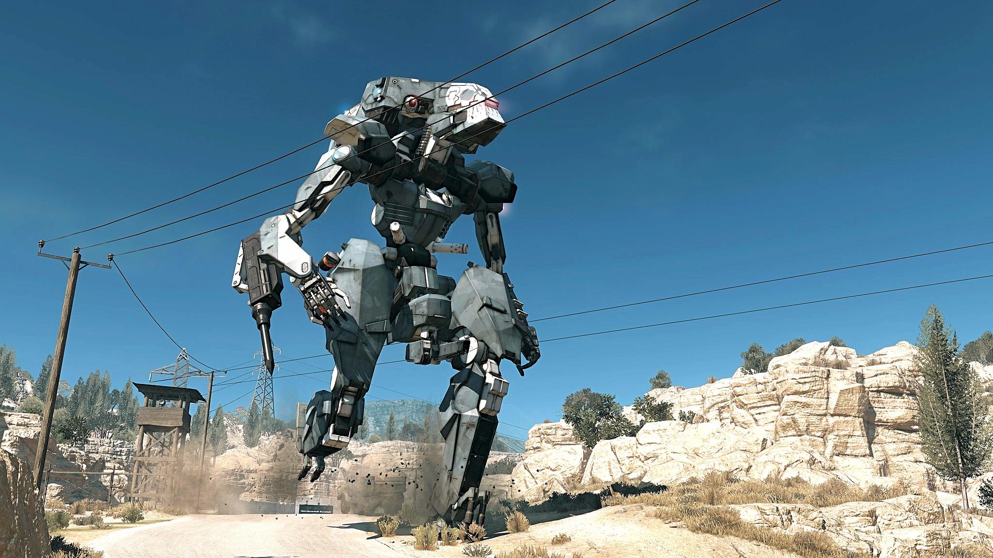 4 (2).jpg - Metal Gear Solid 5: The Phantom Pain