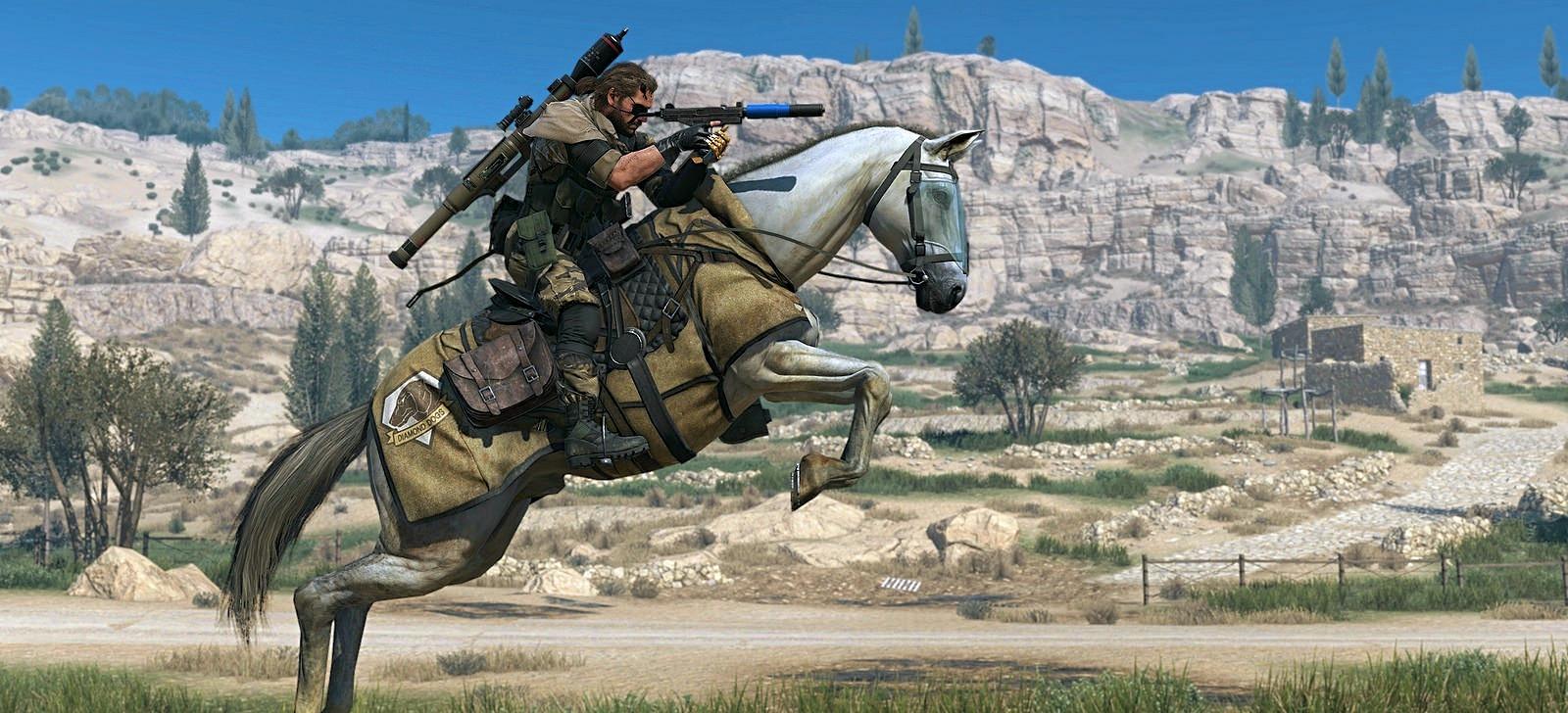4 (3).jpg - Metal Gear Solid 5: The Phantom Pain