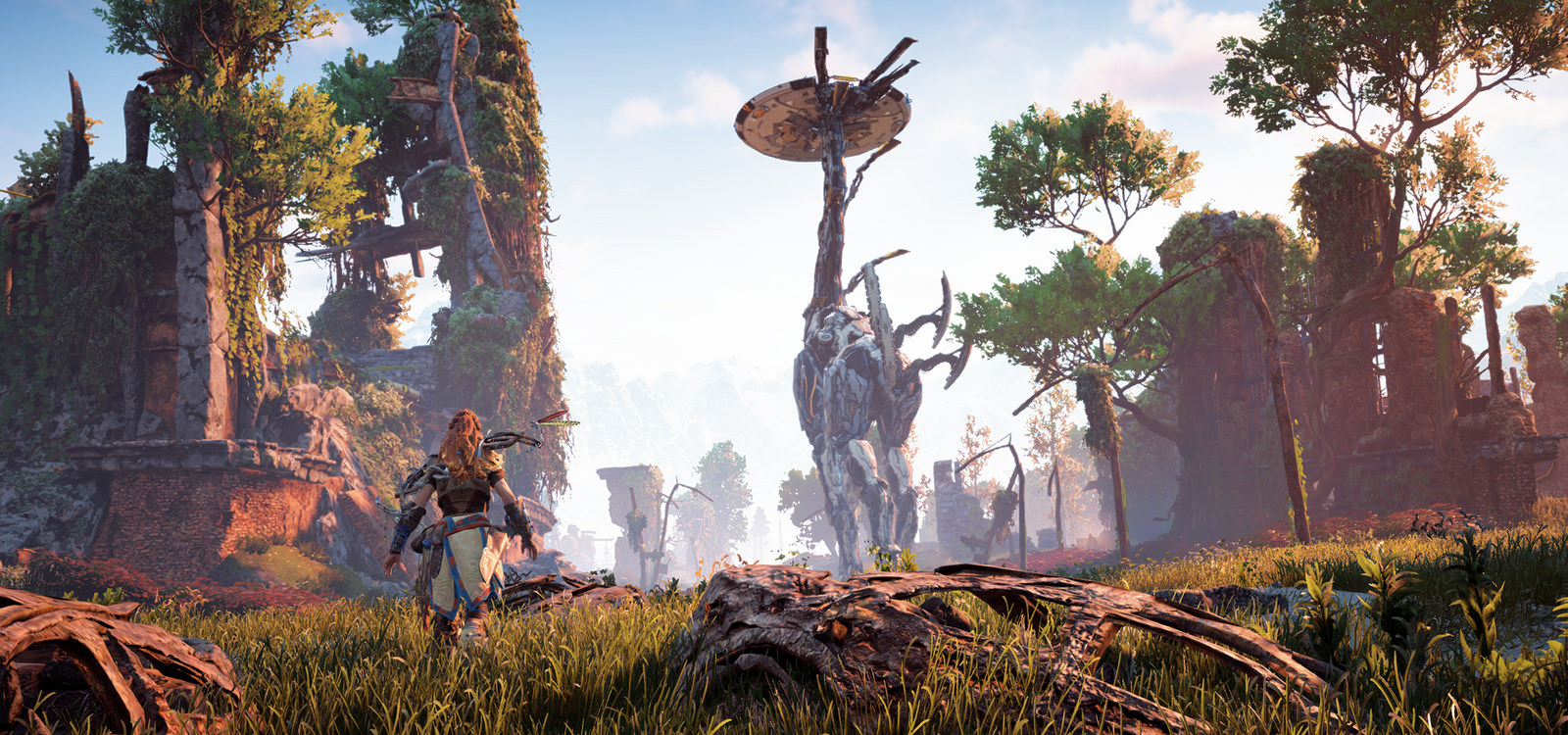 1 (1).jpg - Horizon: Zero Dawn