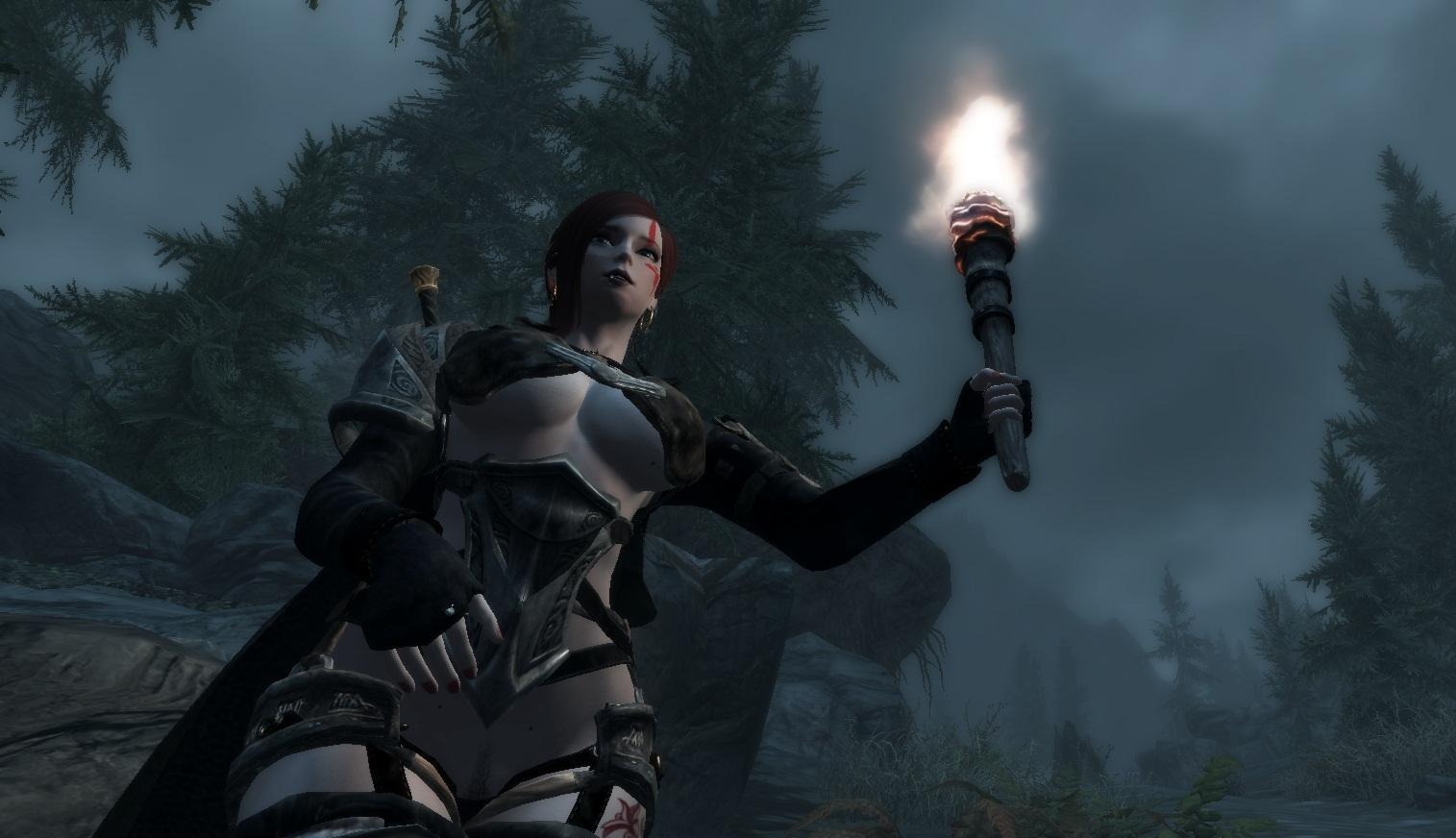 7.jpg - Elder Scrolls 5: Skyrim, the