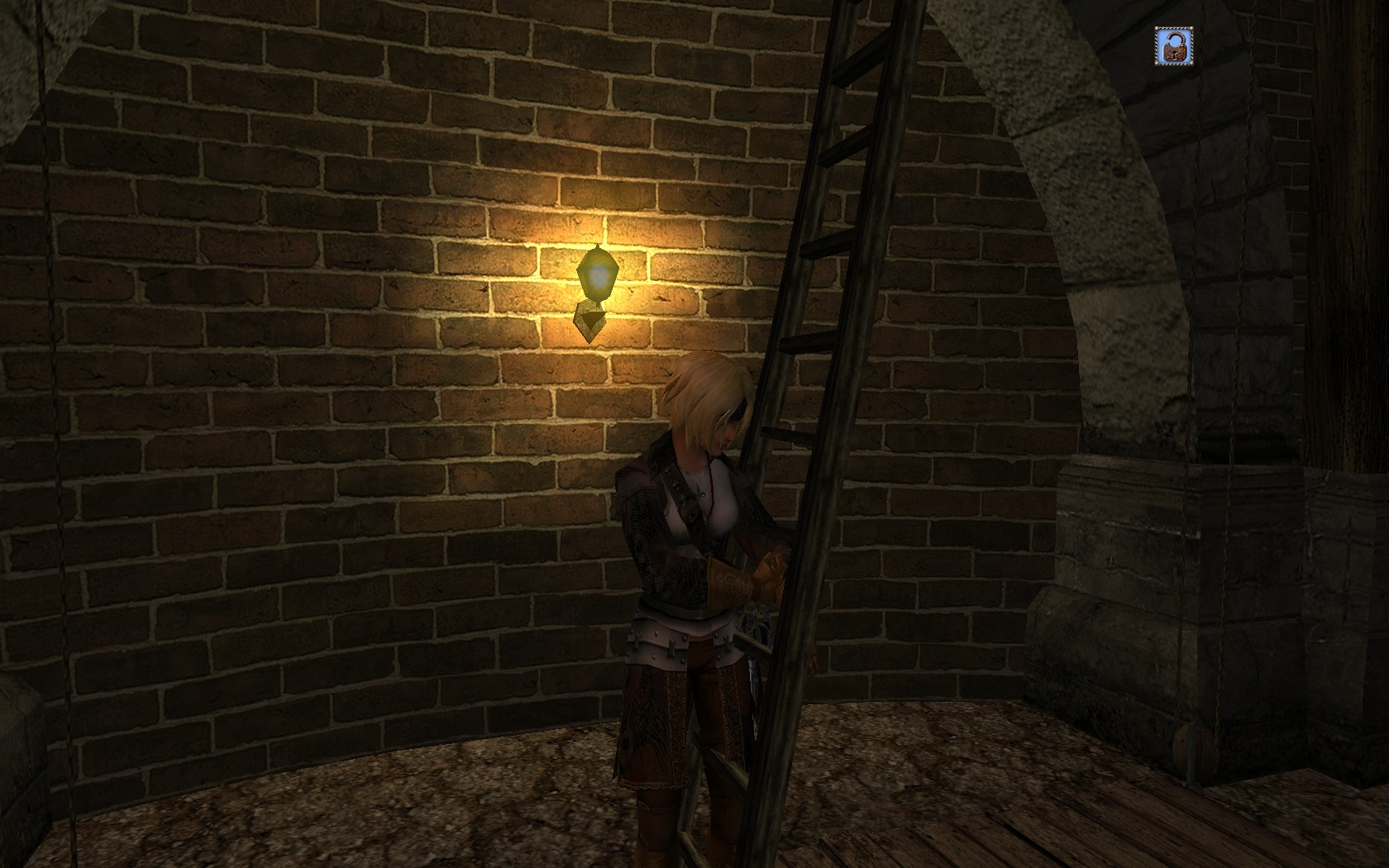 ladder4.jpg - -