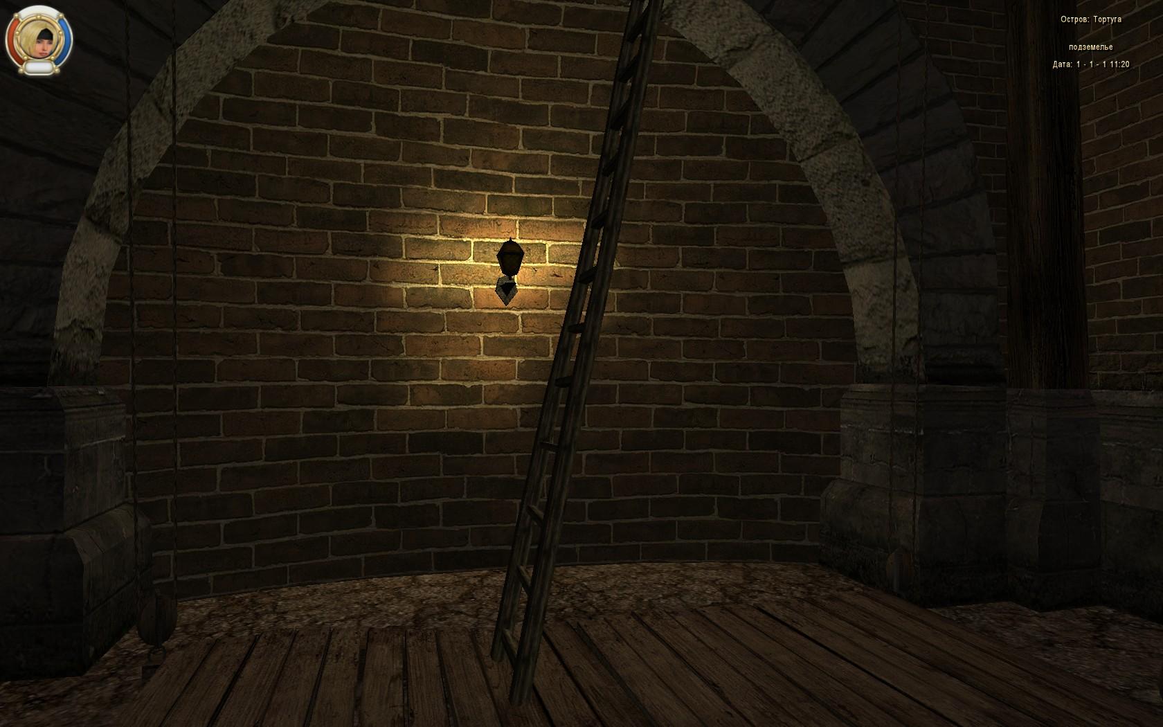 ladder2.jpg - -