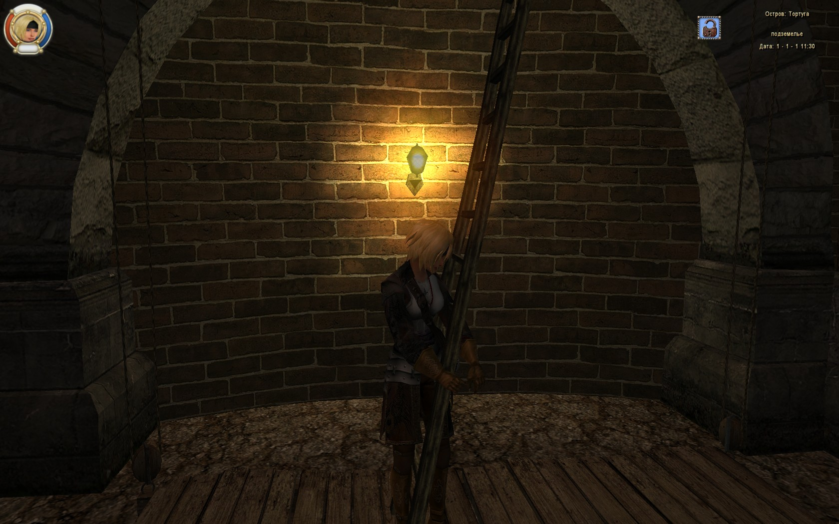 ladder3.jpg - -