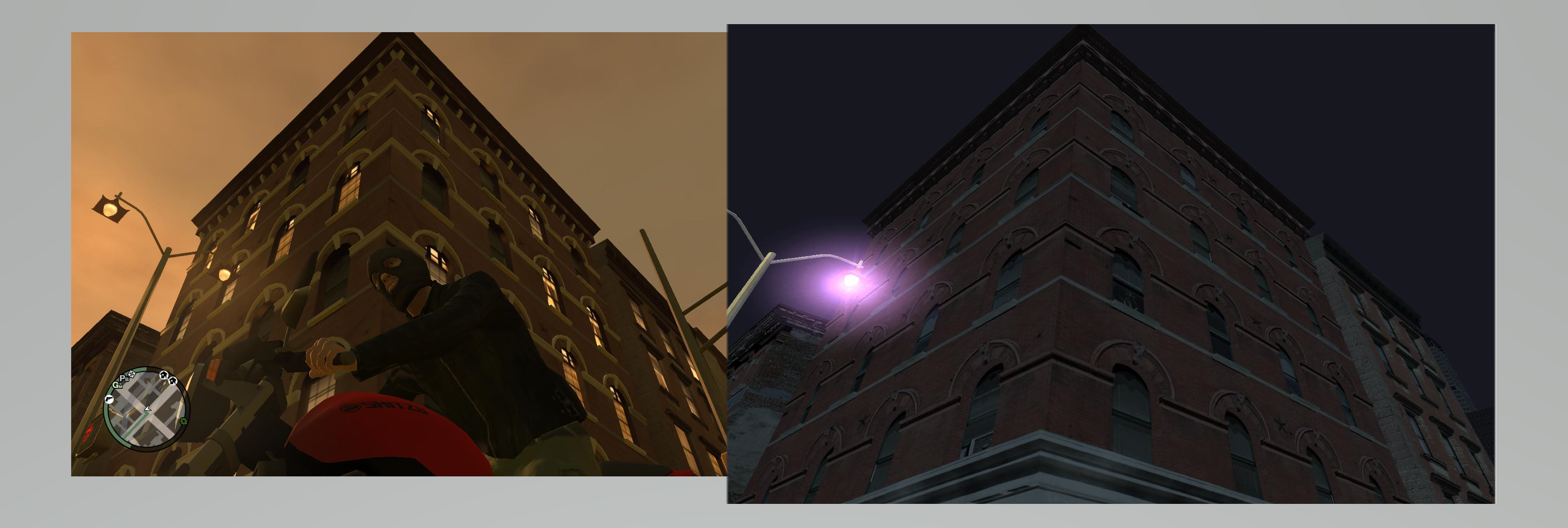 gallery3.png - -